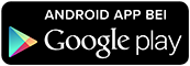 Susensoftware Android App