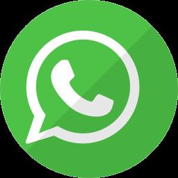 Seite auf WhatsApp teilen
