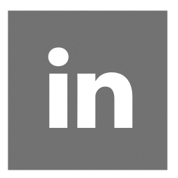 susensoftware on linkedin