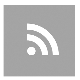 susensoftware rss feed
