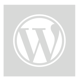 susensoftware on wordpress